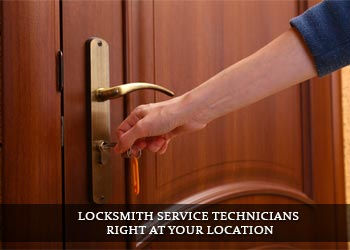 Surprise Locksmith Service Surprise, AZ 602-687-1377