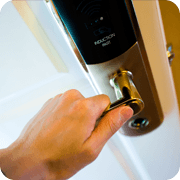 Surprise Locksmith Service, Surprise, AZ 602-687-1377